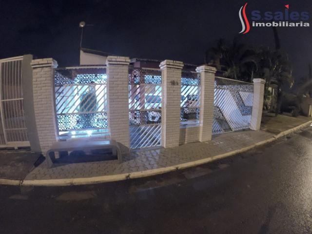 Casa à venda com 3 dormitórios em Setor habitacional vicente pires, Brasília cod:CA00366