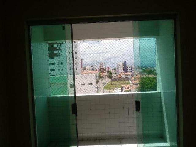 Apartamento à venda com 3 dormitórios cod:V1008 - Foto 10