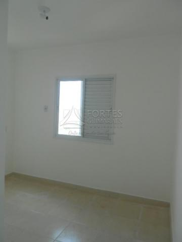 Apartamento para alugar com 2 dormitórios em Sumarezinho, Ribeirao preto cod:L17434 - Foto 14