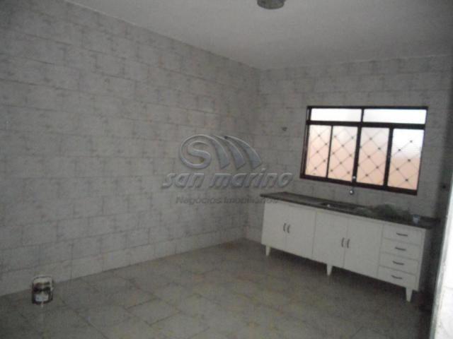 Casa para alugar com 3 dormitórios em Santa monica, Jaboticabal cod:L4334 - Foto 10