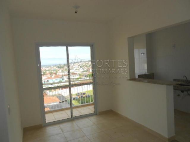 Apartamento para alugar com 2 dormitórios em Sumarezinho, Ribeirao preto cod:L17434 - Foto 3