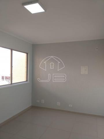 Apartamento à venda com 2 dormitórios cod:AP002830 - Foto 2