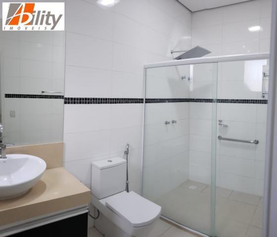 Casa de condomínio à venda com 4 dormitórios em Ribeirão do lipa, Cuiabá cod:CA00014 - Foto 6