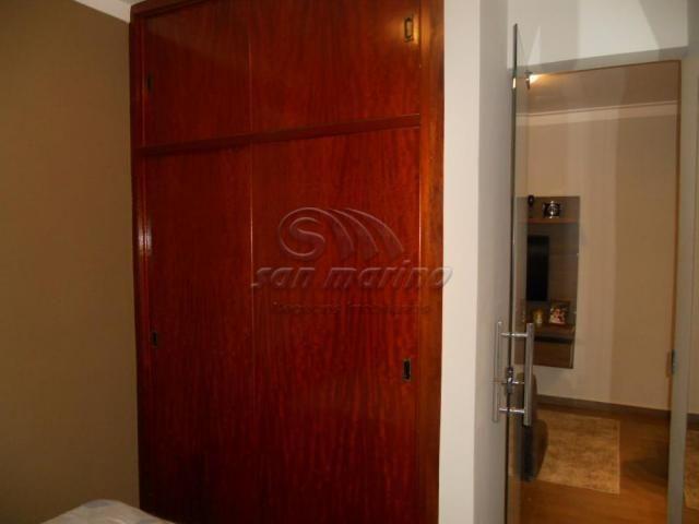 Apartamento à venda com 1 dormitórios em Jardim bela vista, Jaboticabal cod:V4407 - Foto 7