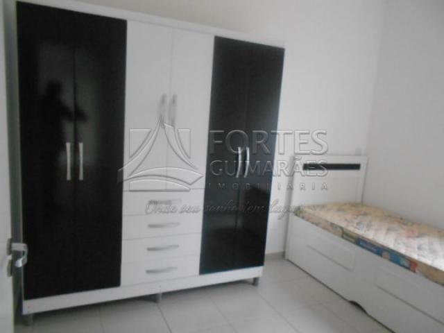 Apartamento para alugar com 2 dormitórios em Sumarezinho, Ribeirao preto cod:L15369 - Foto 12