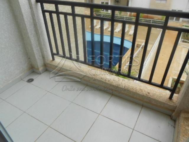 Apartamento para alugar com 2 dormitórios em Sumarezinho, Ribeirao preto cod:L15369 - Foto 7