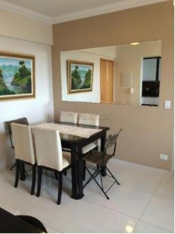 Apartamento à venda com 2 dormitórios em Jardim america, Sao jose dos campos cod:V1756 - Foto 5