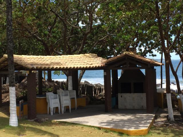 Apt Decorado no Jubiabá - Foto 8