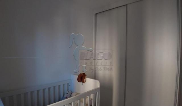 Apartamento à venda com 3 dormitórios cod:V108347 - Foto 15