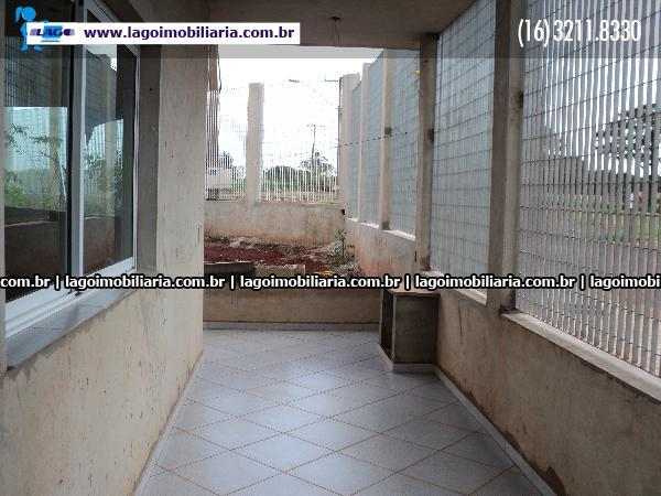 Galpão/depósito/armazém à venda em Centro, Cravinhos cod:V67370 - Foto 10