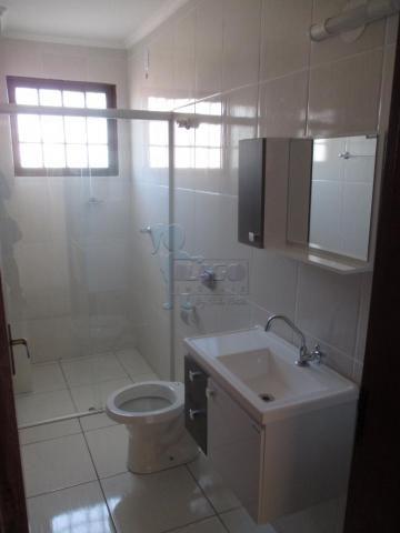 Apartamento para alugar com 2 dormitórios em Sumarezinho, Ribeirao preto cod:L27395 - Foto 5