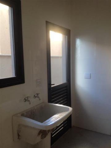 Casa de condomínio à venda com 4 dormitórios em Alphaville ii, Ribeirao preto cod:V14449 - Foto 15