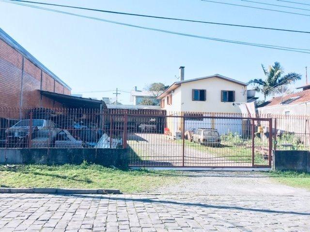 Mega Terreno 600m²##Barbada R$490.000,00 B: Altos do Fatima Estuda Permuta