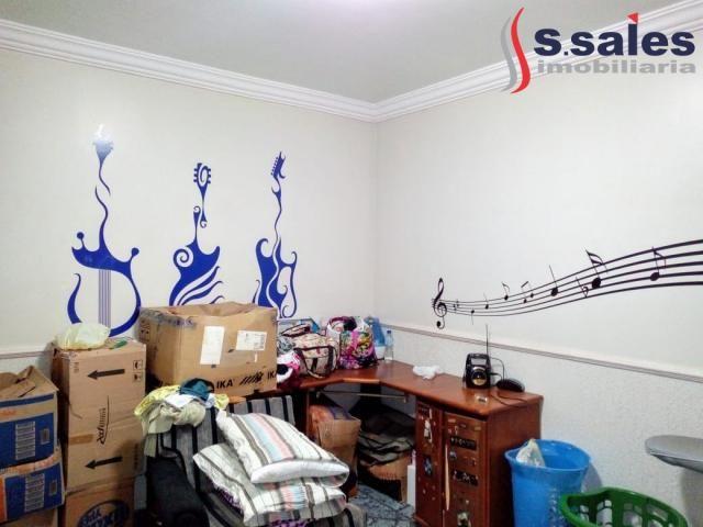 Casa à venda com 4 dormitórios em Park way, Brasília cod:CA00367 - Foto 13