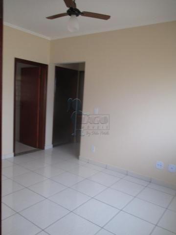 Apartamento para alugar com 2 dormitórios em Sumarezinho, Ribeirao preto cod:L27395