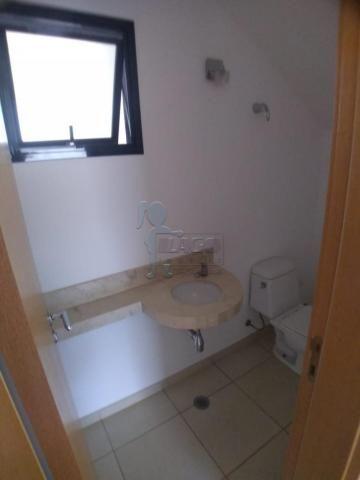 Casa de condomínio para alugar com 3 dormitórios cod:L106889 - Foto 5