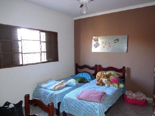 Casa à venda com 2 dormitórios em Centro, Cravinhos cod:V60434 - Foto 16