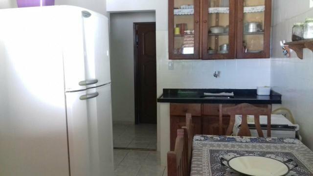 Casa de Praia Maxaranguape - Foto 6