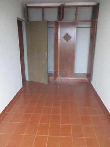 Casa para alugar com 1 dormitórios em Campos eliseos, Ribeirao preto cod:L52682 - Foto 9