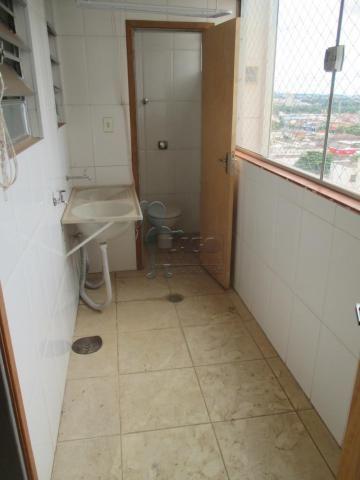 Apartamento para alugar com 3 dormitórios em Centro, Ribeirao preto cod:L101219 - Foto 6