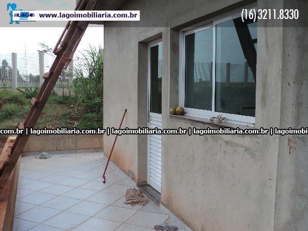 Galpão/depósito/armazém à venda em Centro, Cravinhos cod:V67370 - Foto 8