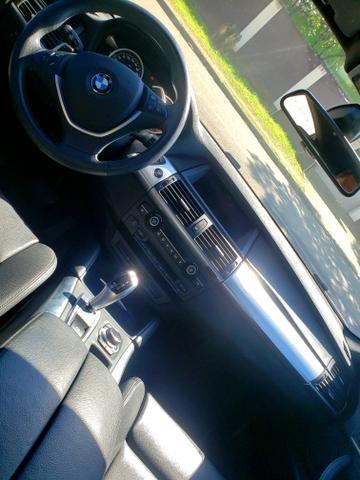 BMW X6 i35 2014 - Foto 7