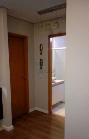 Apartamento à venda com 2 dormitórios cod:V103472 - Foto 8