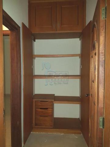 Casa de condomínio à venda com 3 dormitórios cod:V102050 - Foto 5
