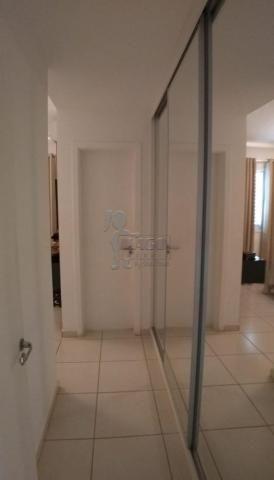 Apartamento à venda com 3 dormitórios cod:V108347 - Foto 19