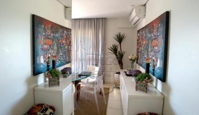 Apartamento à venda com 3 dormitórios cod:V108347