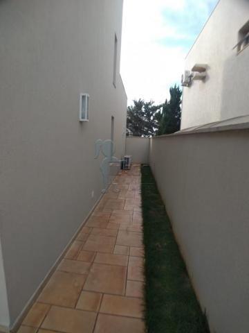 Casa de condomínio para alugar com 3 dormitórios cod:L106889 - Foto 11