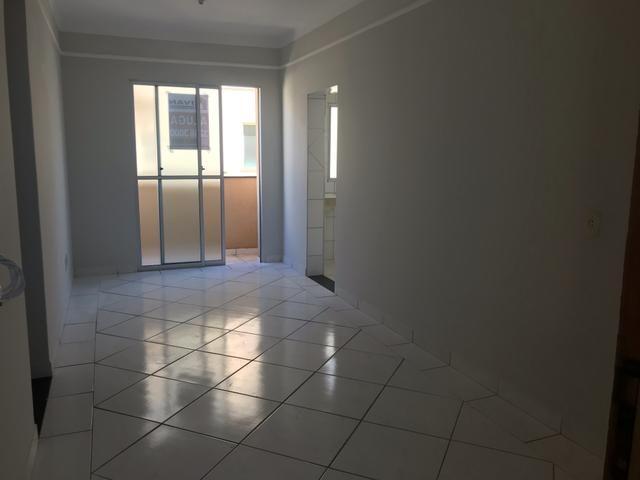 Apartamento Santa Mônica - Foto 2