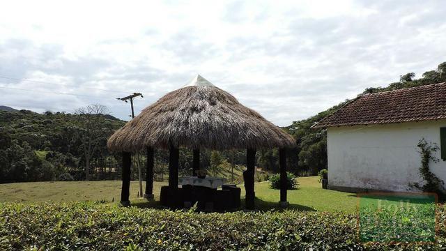 Fazenda com 588,71 hectares, situada na estrada Friburgo-Teresópolis, na altura de Vieira - Foto 20