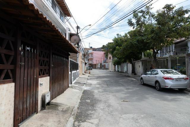 Casa Duplex 6/4 3 Suítes Jardim de Inverno Terraço Mirante - Foto 20