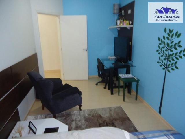 Casa em Condomínio - Estuda permuta com imóvel menor valor - Foto 4