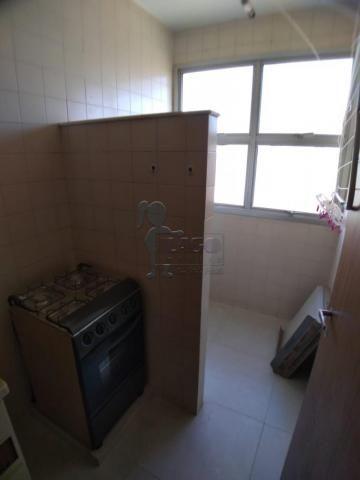 Apartamento para alugar com 1 dormitórios em Centro, Ribeirao preto cod:L108218 - Foto 6