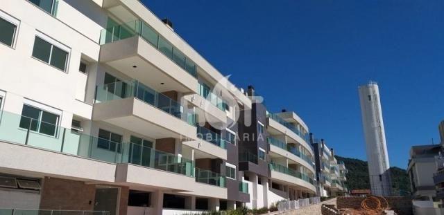 Apartamento à venda com 4 dormitórios em Campeche, Florianópolis cod:HI72027 - Foto 17