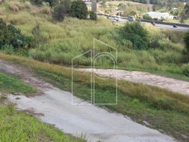 Galpão/depósito/armazém para alugar em Glebas, Louveira cod:L3543 - Foto 13