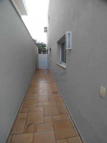 Casa de condomínio para alugar com 3 dormitórios cod:L106889 - Foto 10