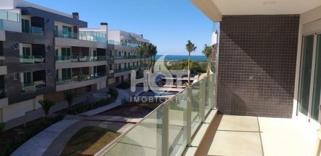 Apartamento à venda com 4 dormitórios em Campeche, Florianópolis cod:HI72027 - Foto 6