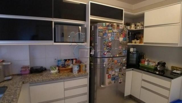 Apartamento à venda com 3 dormitórios cod:V108347 - Foto 9