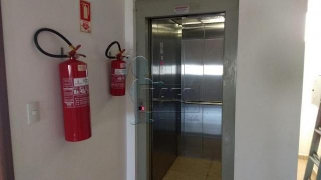Apartamento para alugar com 2 dormitórios em Jardim eldorado, Sertaozinho cod:L106688 - Foto 17