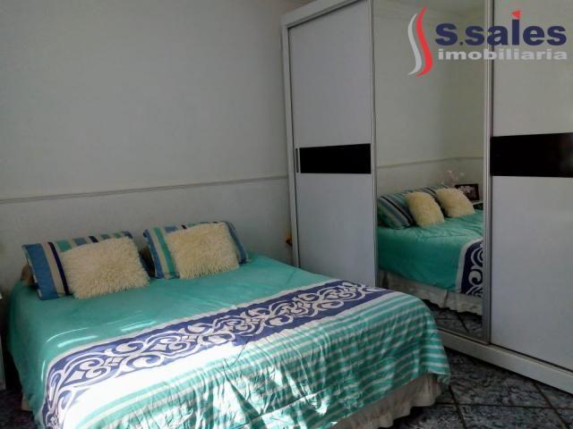 Casa à venda com 4 dormitórios em Park way, Brasília cod:CA00367 - Foto 11