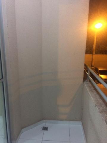 Cond. Solar do Coqueiro na Av. Hélio Gueiros, apto 2/4 transferência R$65 mil / * - Foto 15