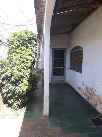 Casa Qnm 7 quitada ac.financ/fgts - Foto 3