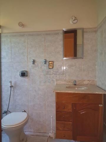Casa de condomínio à venda com 3 dormitórios cod:V102050 - Foto 13