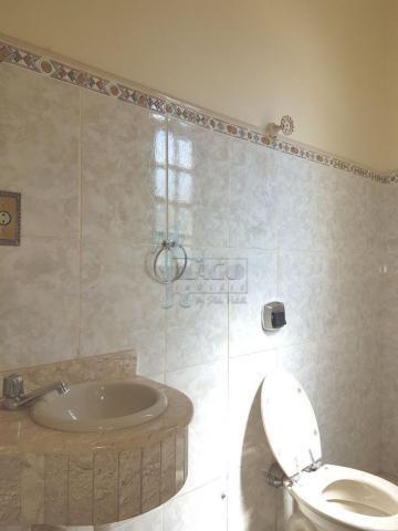 Casa de condomínio à venda com 3 dormitórios cod:V102050 - Foto 4