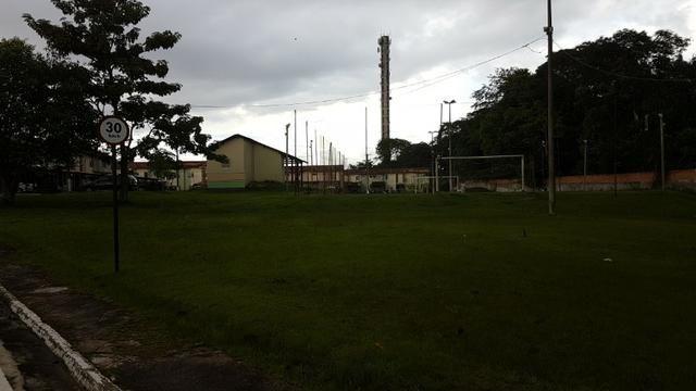 Residencial Paulo Fontelle /Br 316 Ananindeua centro, 2 quartos, R$120 mil. * - Foto 2