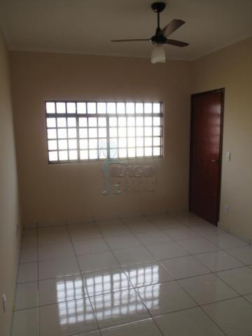 Apartamento para alugar com 2 dormitórios em Sumarezinho, Ribeirao preto cod:L27395 - Foto 2