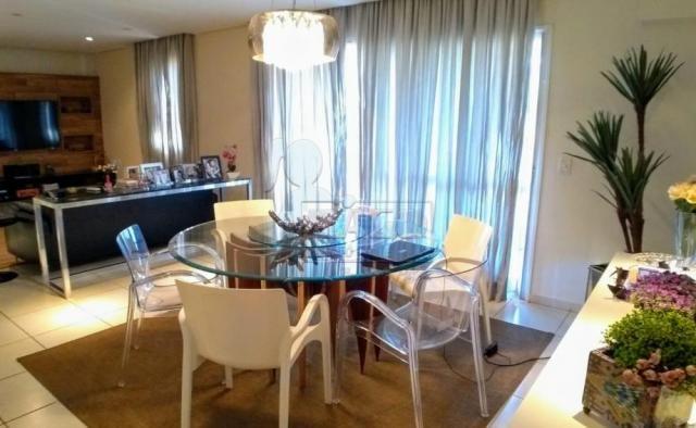 Apartamento à venda com 3 dormitórios cod:V108347 - Foto 2